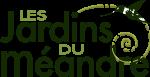 Les Jardins du Méandre